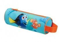 American Tourister Penál dětský Disney New Wonder Pre-S Dory-Nemo