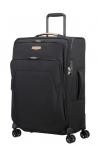 SAMSONITE Kufr Spark SNG Eco Spinner 67/27 Expander Black