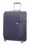 SAMSONITE Kufr Uplite Upright 55/20 Cabin Blue