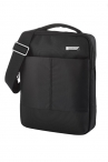 "Samsonite Kapsa i do ruky 10,5"" Hip-tech 2.0 Crossover L A5 Black"