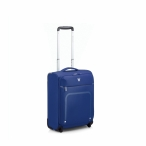 RONCATO Kufr Lite Plus Underseater Upright 55/20 Cabin Blue