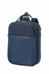 "SAMSONITE Batoh na notebook 15,6"" B-Lite Icon Expander Dark Blue"