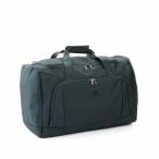 Roncato Cestovní taška Tribe Duffle 58/33 soft Navy