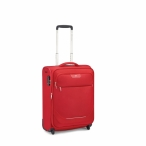 RONCATO Kufr Joy 55/20 Cabin Upright Expander Red