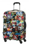 AMERICAN TOURISTER Star Wars Legends Spinner 65/24 Alfatwist