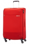 SAMSONITE Kufr Base Boost Spinner Expander 78/29 Red