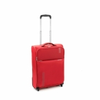 RONCATO Kufr Speed Upright Expander 55/20 Cabin Red