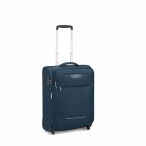 RONCATO Kufr Joy 55/20 Cabin Upright Expander Midnight Blue