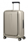 "SAMSONITE Kufr na notebook 16.4"" Prodigy Spinner 55/20 Cabin Ivory Gold"