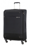 SAMSONITE Kufr Base Boost Spinner Expander 78/29 Black