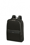 "SAMSONITE Batoh na notebook 15,6"" Zalia 2.0 Black"