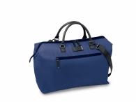 Roncato Cestovní taška L Metropolitan 45/23 Duffle Cabin Blue