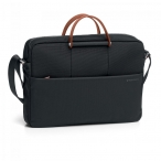 """Roncato Dámská taška na notebook 15,6"""" Wireless 1 oddělení černá"""