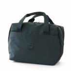 Roncato Kosmetická taška příruční M Tribe Navy