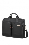 "SAMSONITE Taška na notebook 15,6"" Safton Black"