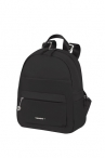 SAMSONITE Batoh MOVE 3.0 Black