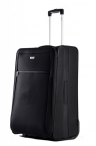 BRIGHT Kufr Uno Upright 72/31 Black