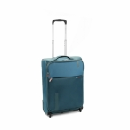 RONCATO Kufr Speed Upright Expander 55/20 Cabin Blue
