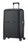 SAMSONITE Kufr Orfeo Spinner 69/27 Ink Black