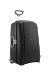 SAMSONITE Kufr Aeris Upright 78/34 Black