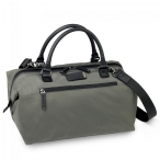 Roncato Cestovní taška M Metropolitan 38/24 Cabin Antracite