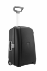SAMSONITE Kufr Aeris Upright 64/23 Black