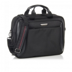 "RONCATO Taška na notebook 15,6"" BIZ 2.0 Black"