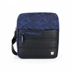 "Roncato Kapsa na tablet 10"" Boston Crossover Blue"