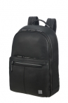 "SAMSONITE Batoh na notebook 15,6"" Senzil Black"