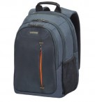 "SAMSONITE Batoh na notebook 16"" Guardit M Laptop backpack Grey"