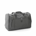 Roncato Cestovní taška Tribe Duffle 58/33 soft Antracite