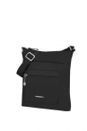 SAMSONITE Crossbody kapsa MOVE 3.0 Black
