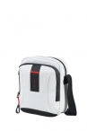 SAMSONITE Crossover kapsa Paradiver light White