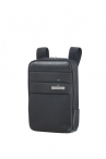 "SAMSONITE Kapsa na tablet 7,9"" Spectrolite 2.0 Black"