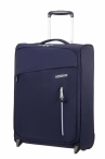 AT Kufr Litewing Upright 55/20 Cabin Insignia Blue