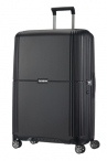 SAMSONITE Kufr Orfeo Spinner 75/30 Ink Black