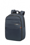 "SAMSONITE Batoh na notebook 14,1"" Network 3 Space Blue"