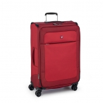 RONCATO Kufr Miami Spinner Expander 76/27 Red