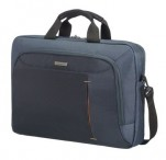 "SAMSONITE Taška na notebook 17,3"" Guardit Bailhandle grey"