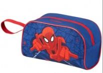 American Tourister Etue kosmetická dětská New Wonder Spiderman
