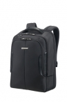 "SAMSONITE Batoh na notebook 14.1"" XBR Black"