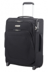 SAMSONITE Kufr Spark SNG Upright 55/20 Expander Cabin Black