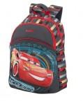 American Tourister Batoh dětský Disney New Wonder S+ Cars 3