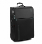 Roncato Kufr L Speed Upright 78/29 2 kolečka Expander TSA Black