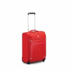 RONCATO Kufr Lite Plus Upright 55/20 Cabin Red