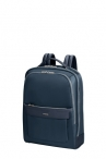 "SAMSONITE Batoh na notebook 15,6"" Zalia 2.0 Midnight Blue"