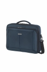 "SAMSONITE Taška na notebook 15,6"" Guardit 2.0 Blue"