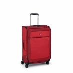 RONCATO Kufr Miami Spinner Expander 64/23 Red