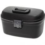 Roncato Kosmetický kufr Roncato light Black