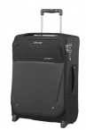 SAMSONITE Kufr B-Lite Icon Upright 55/20 Black